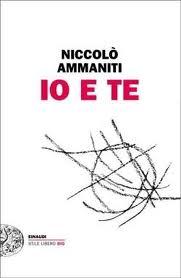 Daemonica Torrent