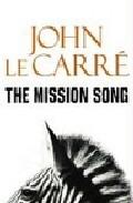 Mission Song por John Le Carre epub