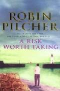 A Risk Worth Taking por Robin Pilcher Gratis