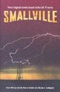 Smallville Omnibus (vol. 2) por Dean Wesley Smith;                                                                                    Nancy Holder;                                                                                    Diana G. Gallagher epub