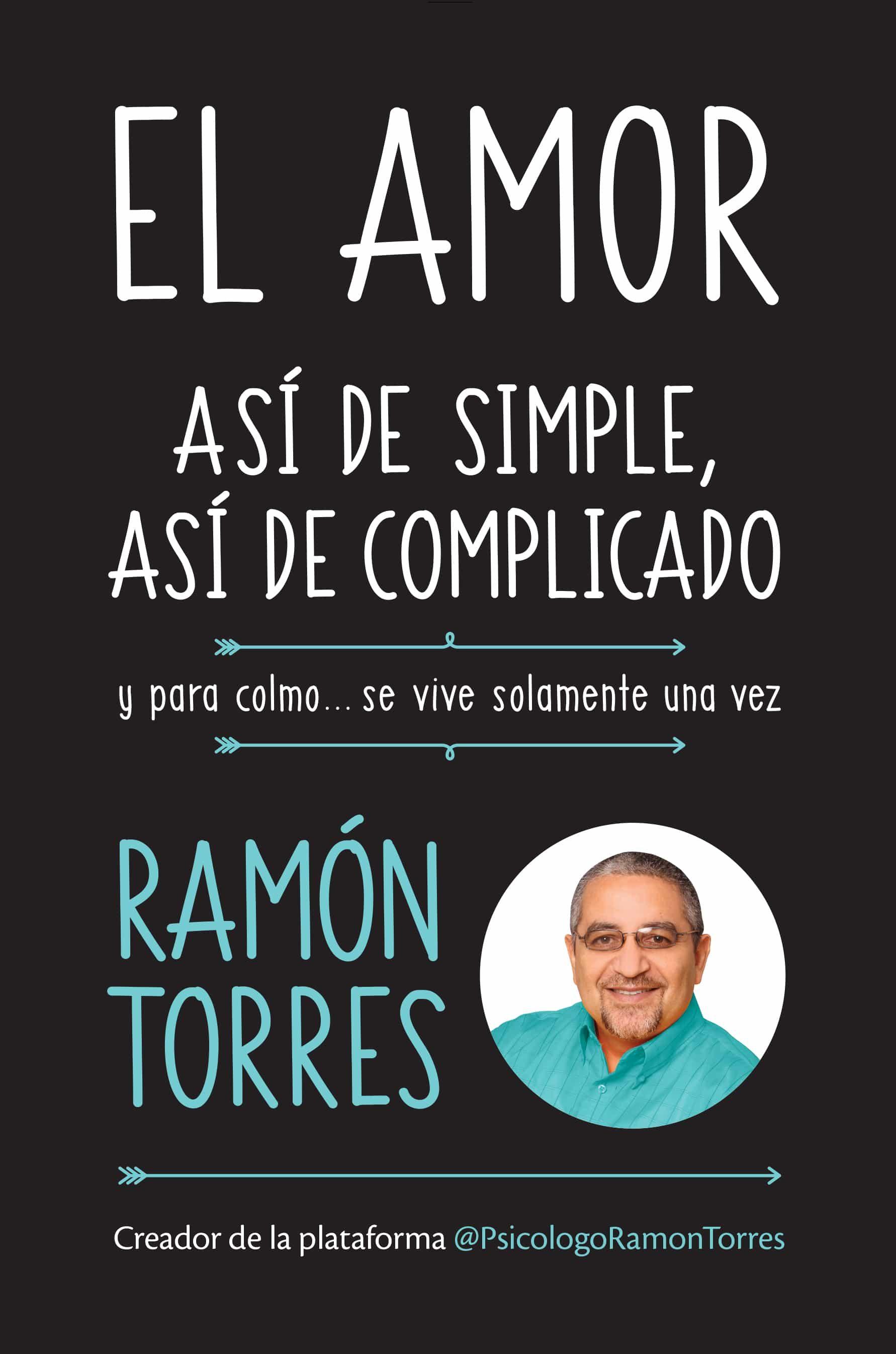 Descargar Libro PDF O EPUB ... @tataya.com.mx