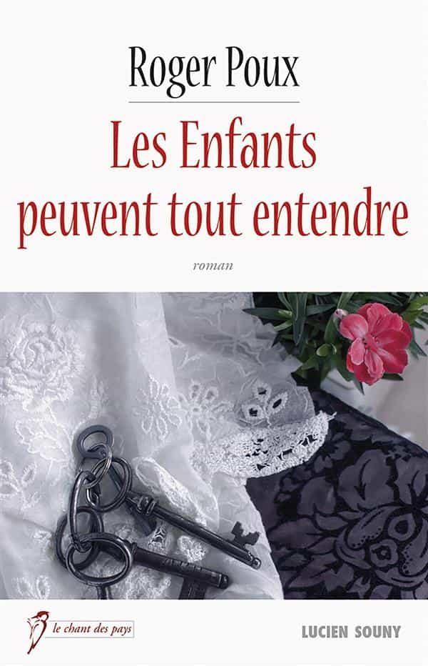 Descargar PDF Les Enfants Peuvent Tout Entendre