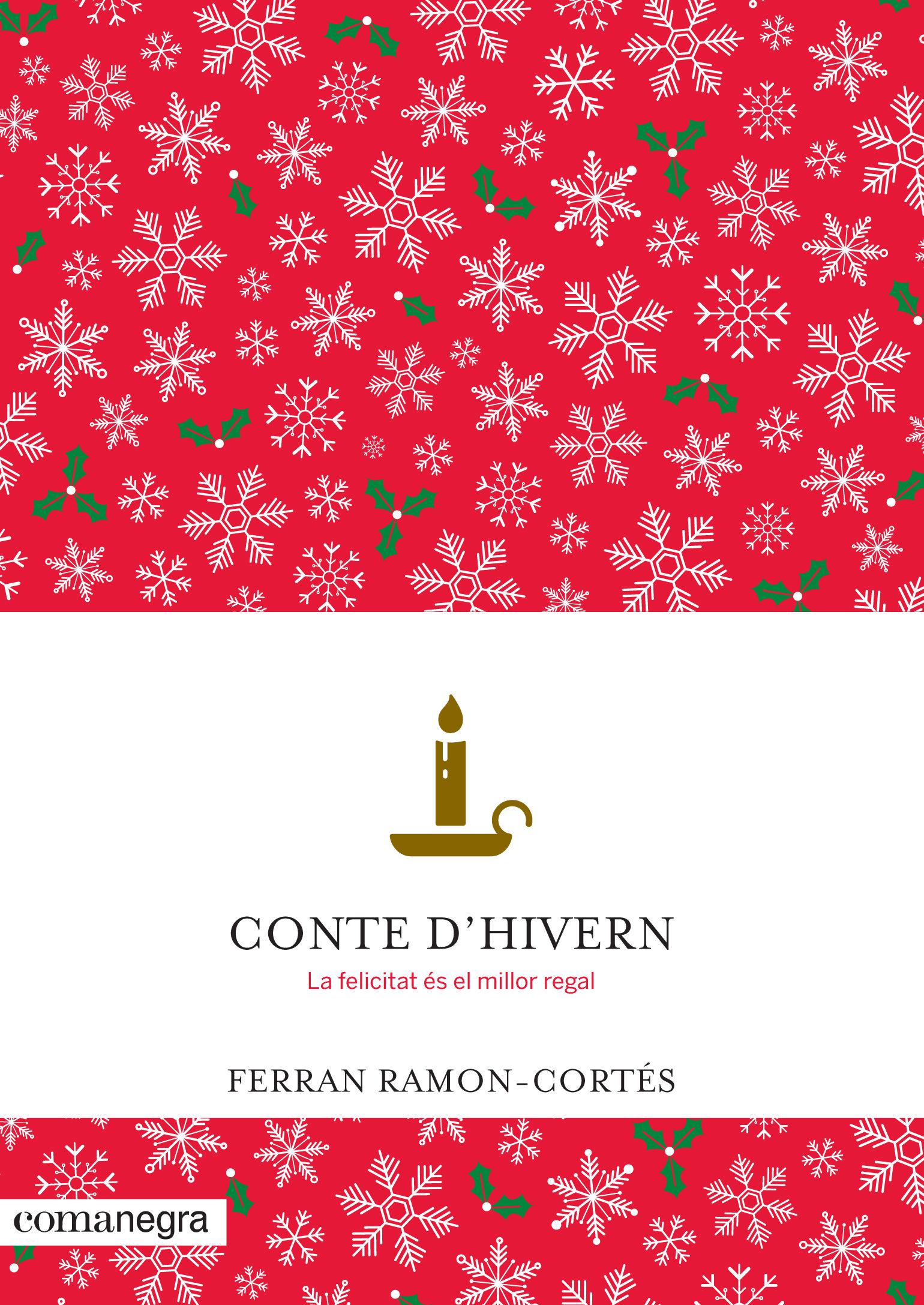 conte d hivern-ferran ramon-cortes-9788416605002