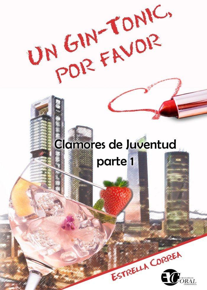 un gin- tonic, por favor-9788417228002