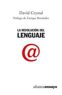 La Revolucion Del Lenguaje por David Crystal epub