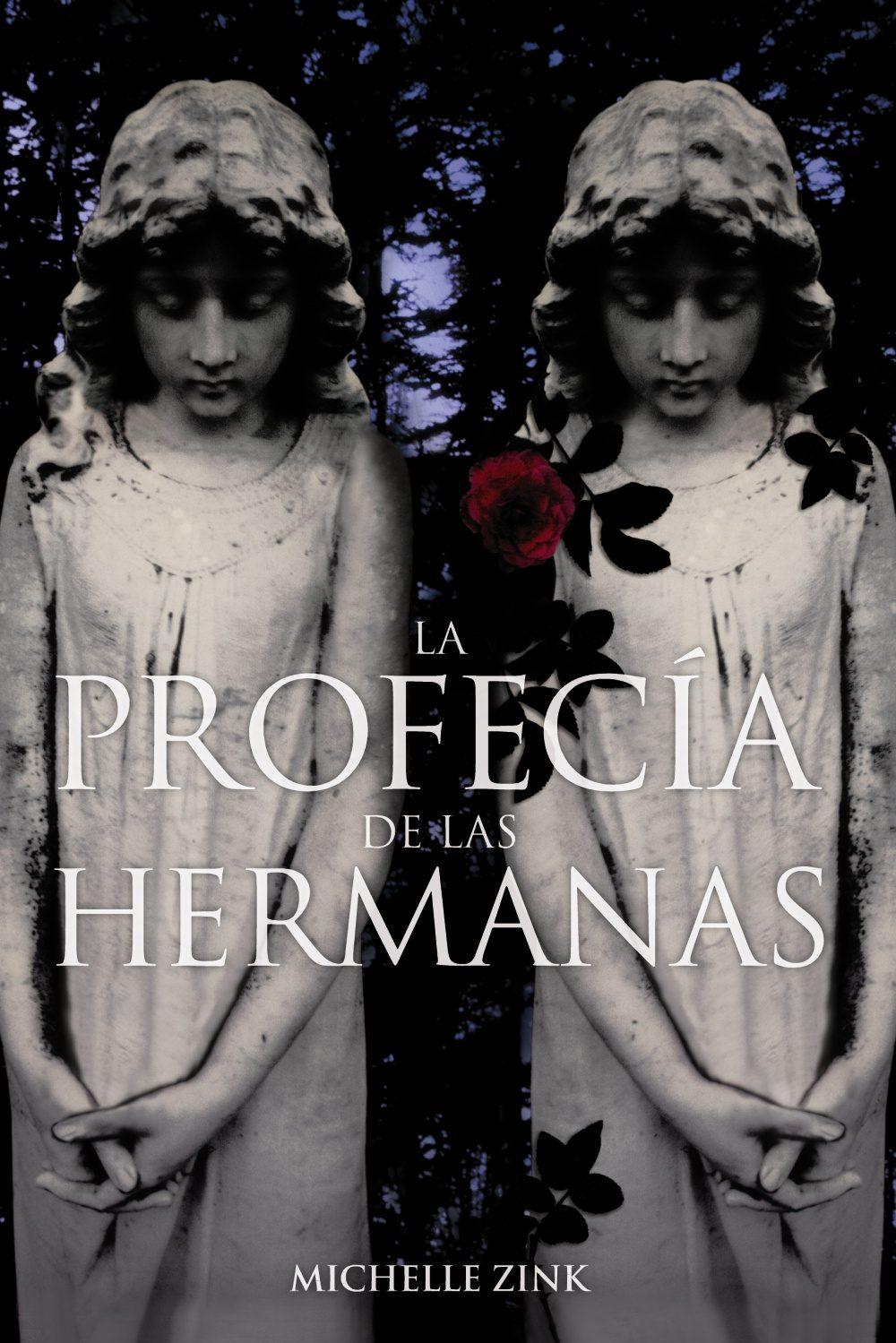 Resultado de imagen para LA PROFECIA DE LAS HERMANAS