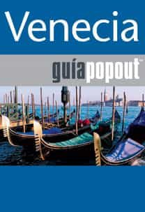 Guia Popout - Venecia por Vv.aa. Gratis
