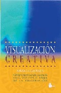 visualizacion creativa-shakti gawain-9788478082902