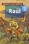 Raul por Helena Villar Janeiro Gratis
