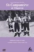Os Campaneiros De Vilagarcia (incluye Dvd) por Carlos Rey epub