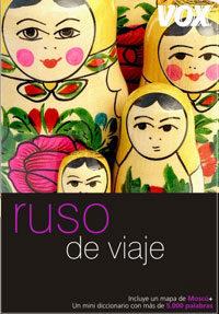 Ruso De Viaje (guias De Conversacion) por Vv.aa. Gratis