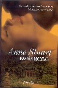 Pasion Mortal por Anne Stuart epub
