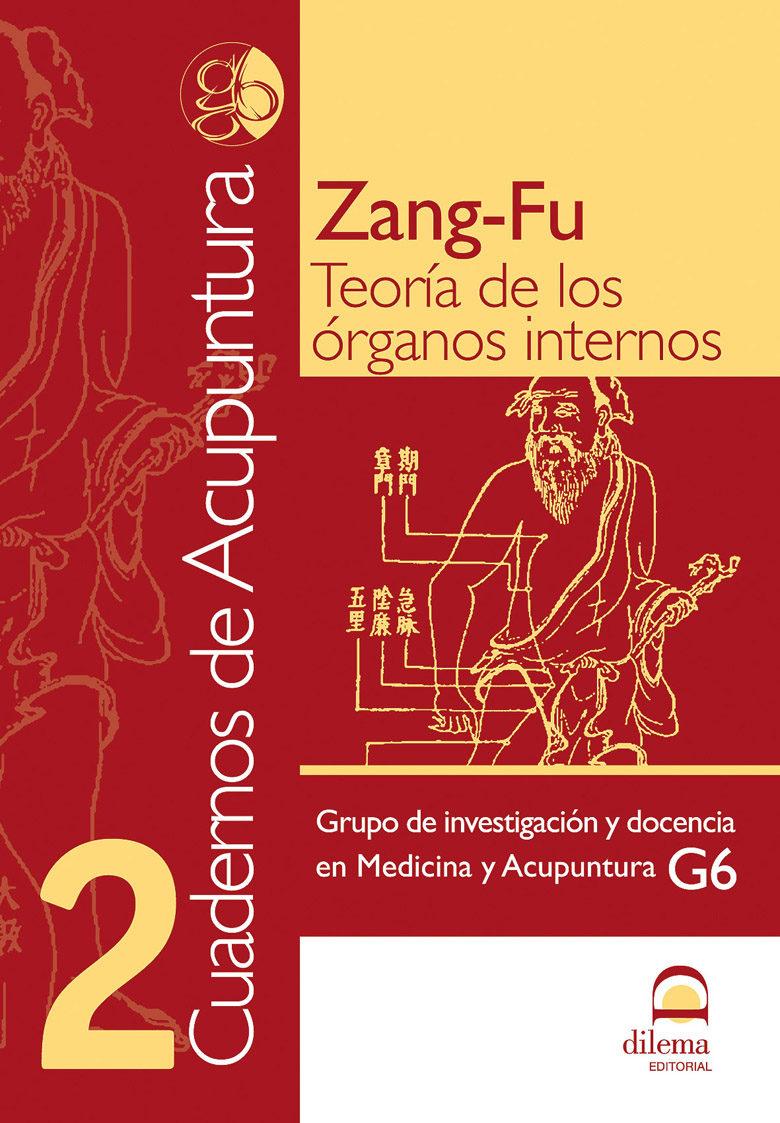TEORIA DE LOS ORGANOS INTERNOS   VV.AA.   Comprar libro 9788498270402