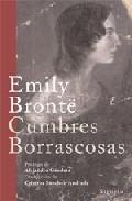 Cumbres Borrascosas por Emily Bronte epub