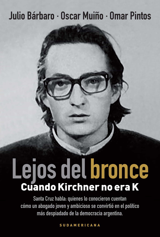 Lejos Del Bronce   por Julio Barbaro, Oscar Muiño, Omar Pintos epub