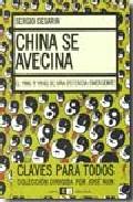 China Se Avecina: El Ying Y Yang De Una Potencia Emergente por Sergio Cesarin Gratis