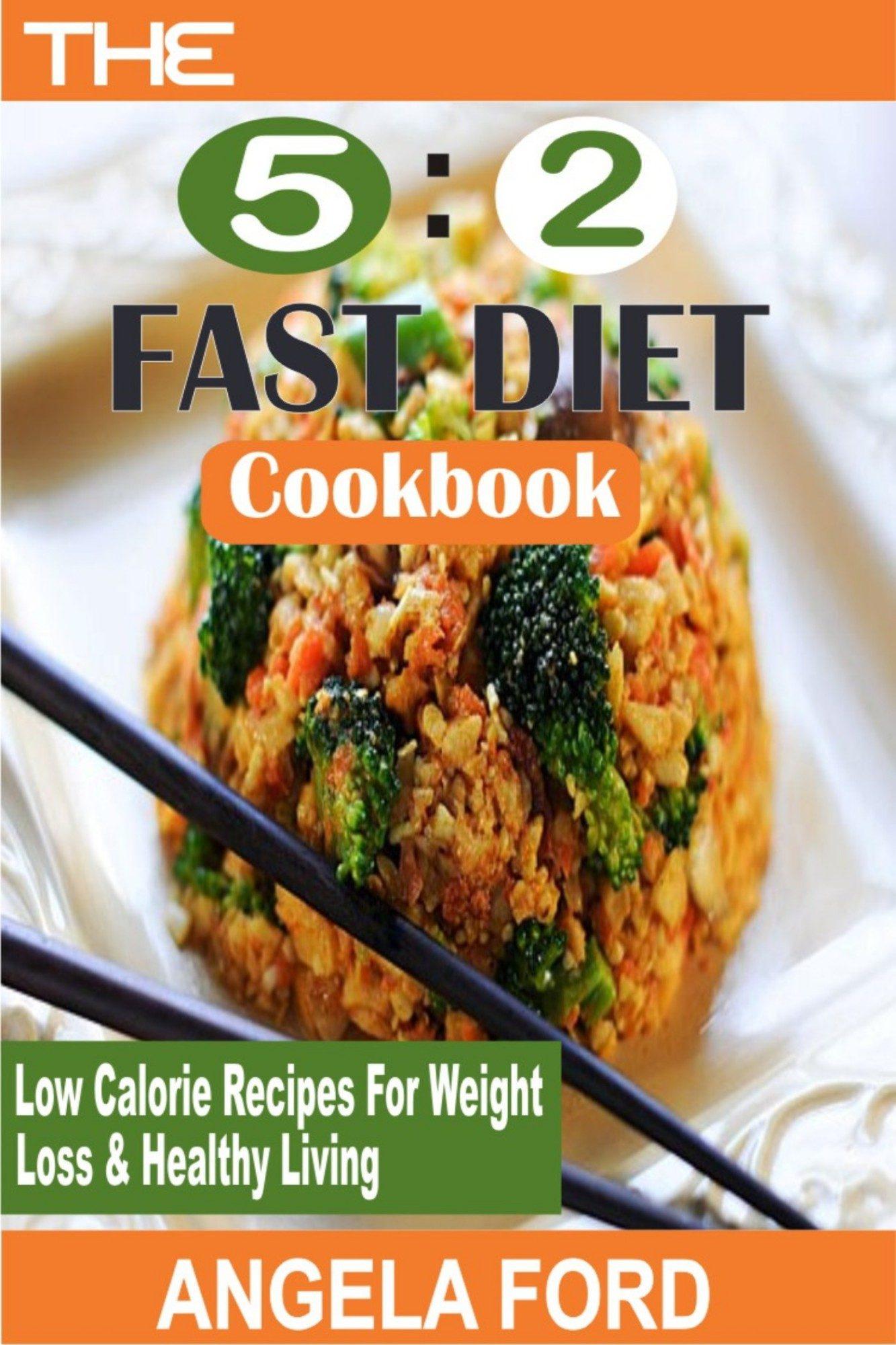 The 52 fast diet cookbook ebook descargar libro pdf o epub the 52 fast diet cookbook ebook 6610000003112 forumfinder Gallery