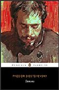 Demons por Fiodor Dostoievski epub