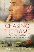 Chasing The Flame por Samantha Power epub