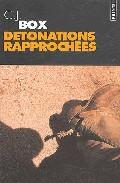 Detonations Rapprochees: Roman por C. J. Box epub