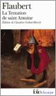 La Tentation De Saint Antoine por Gustave Flaubert epub