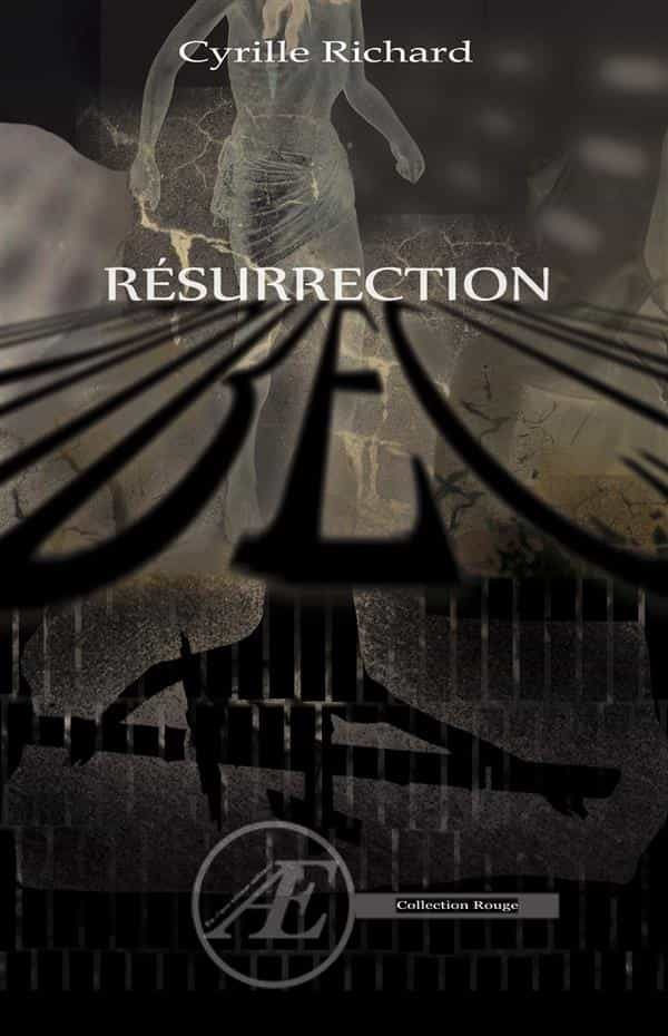 Résurrection   por  epub