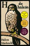 descargar H DE HALCON pdf, ebook
