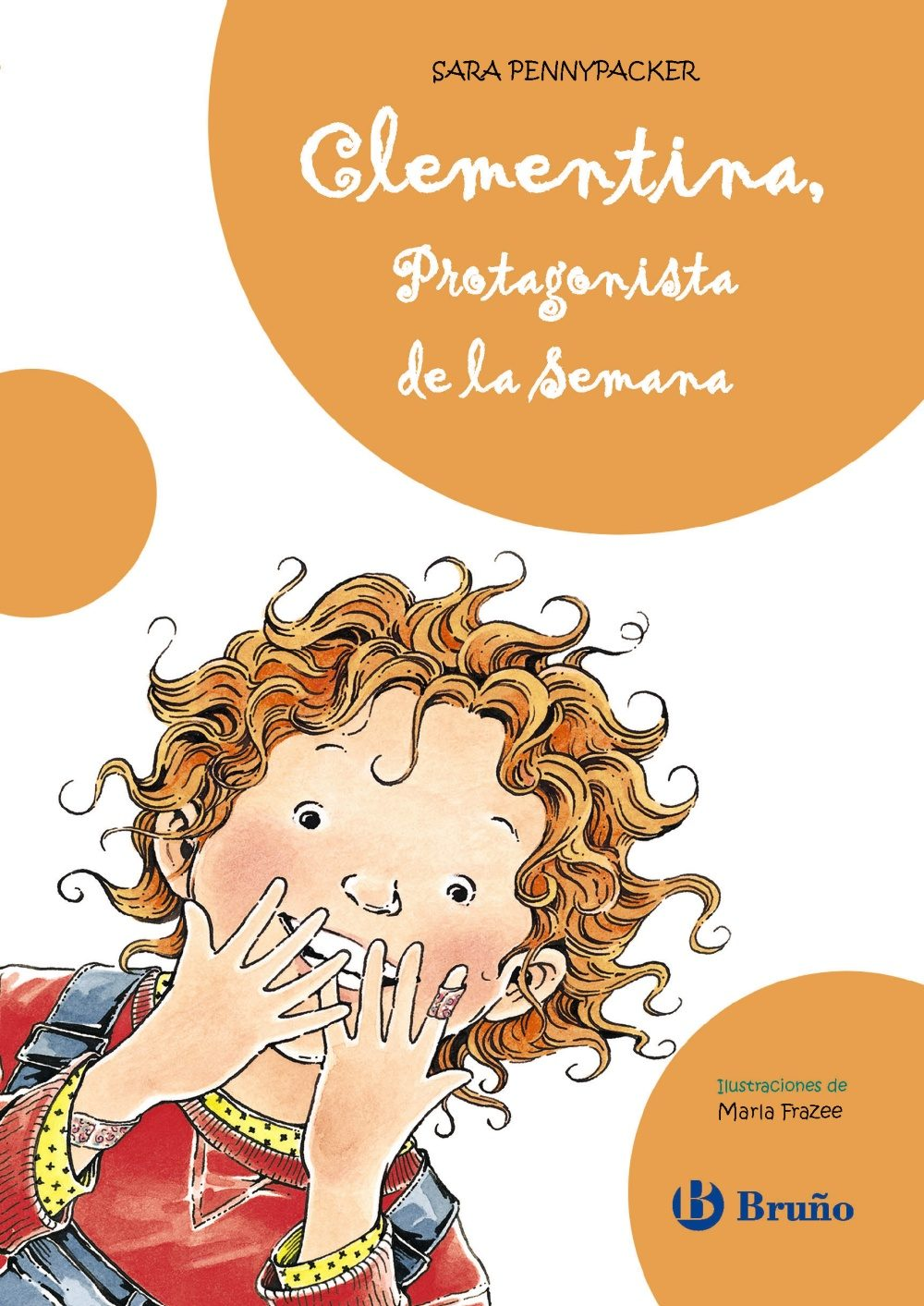 la talentosa clementina pdf download