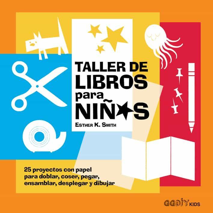 libros para ninos que pegan