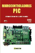 microcontroladores pic-enrique mandado-9788426714312