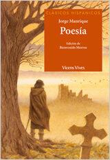 Poesia por Jorge Manrique epub
