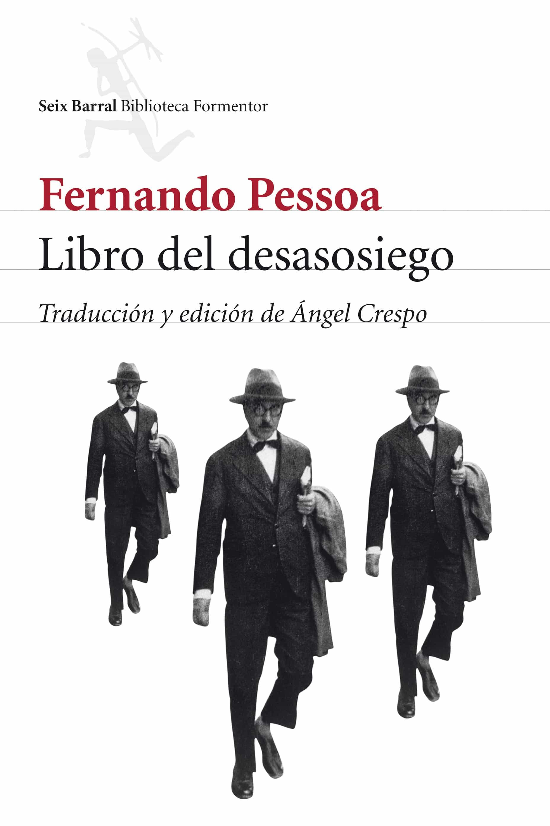 Literatura en primera persona, memorias, ficción autobiográfica, etc. 9788432219412