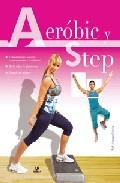 Aerobic Y Step por Ruth Arteaga Gomez epub