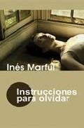 Instrucciones Para Olvidar por Ines Marful epub