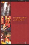 templo tibetano y su simbolismo-lama choky sengue-9788493554712