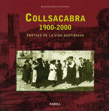 Collsacabra 1900-2000: Imatges De La Vida Quotidiana por Vv.aa. epub