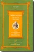 Juan Varela: Correspondencia: Volumen Vii (1900-1905)