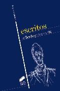Escritos por Alberto Giacometti epub