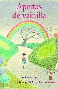 Apertas De Vainilla (os Duros) por Fina Casalderrey epub