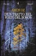 descargar D UN TRATTO NEL FOLTO DEL BOSCO pdf, ebook