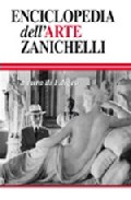 Enciclopedia Dell Arte Zanichelli (incluye Cd-rom) por Edigeo epub
