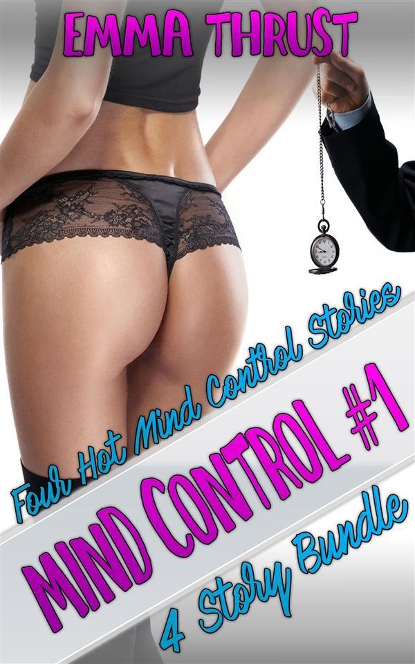 Useful mind erotic storine