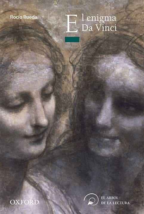 El Enigma Da Vinci (el Árbol De La Lectura) por Vv.aa.