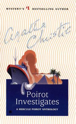 Poirot Investigates por Agatha Christie epub