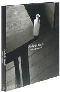 Abelardo Morell por Richard B. Woodwars epub