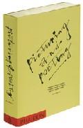 Alan Fletcher, Picturing And Poeting por Alan Fletcher epub