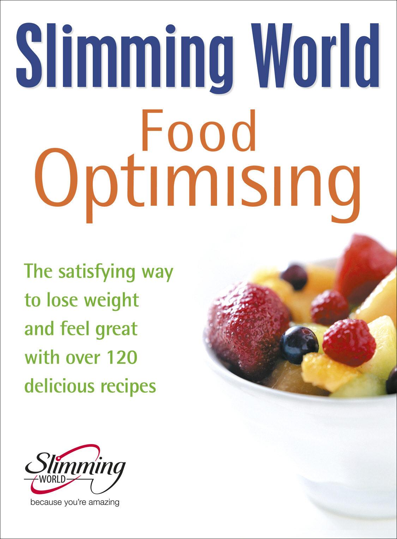 Slimming world food optimising ebook descargar libro pdf o epub slimming world food optimising ebook 9781473502222 forumfinder Choice Image