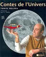 Contes De L Univers por Tomas Molina epub