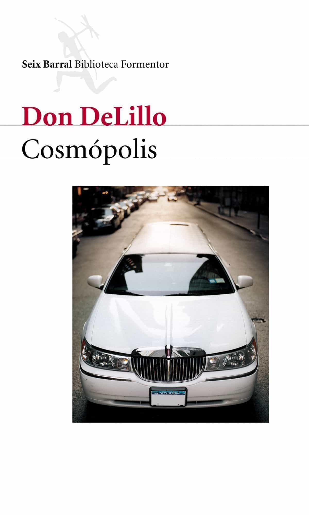 DELILLO COSMOPOLIS EPUB