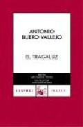 Tragaluz por Antonio Buero Vallejo epub
